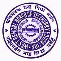 West Bengal Madhyamik Exam 2014 Routine, Schedule & Time Table. 1