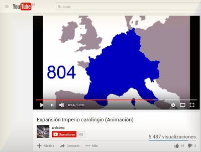 https://www.youtube.com/watch?v=I99C9LeMoFY