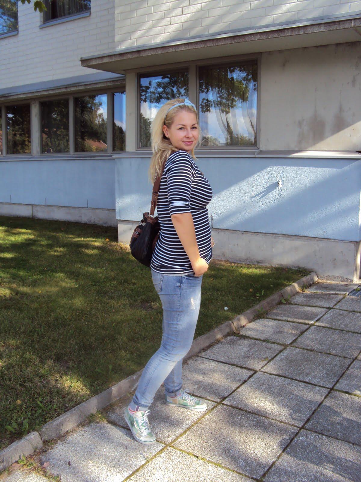 suomi24 treffit haku seksiä tarjolla