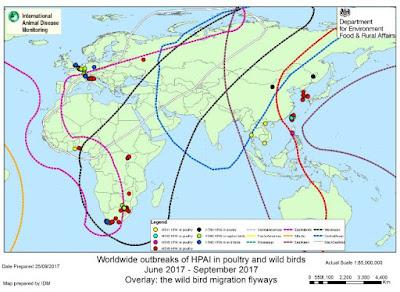 https://www.gov.uk/government/uploads/system/uploads/attachment_data/file/649065/uoa-avian-flu-europe-update15.pdf