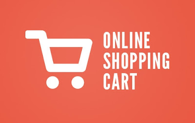 Tutorial Membuat PHP Shopping Cart Sederhana + Source Code