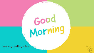 Creative-Colour-pattern-Good-morning-Wishes-HD