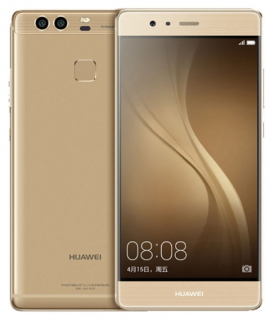 Huawei P9 Now Available At Globe myLifestyle Plan 1499
