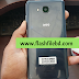 Symphony i100 Flash File MT6735M 7.0 Dead,Lcd,Camera Fix Firmware