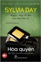 Hòa Quyện - Sylvia Day