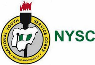 NYSC 2018 Medical Report: Apply and Get NYSC Medical Report