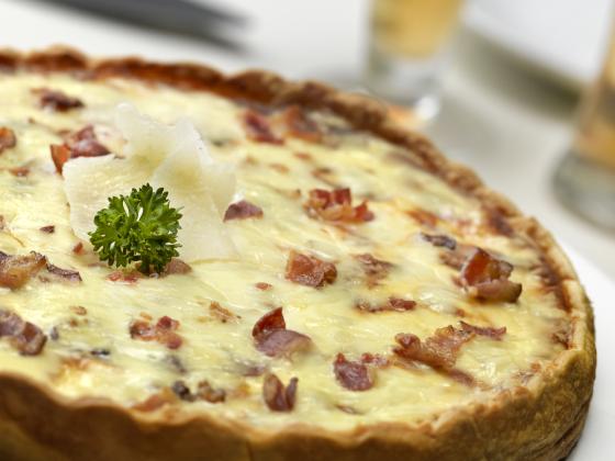 Lugares y centros tur sticos para visitar comidas t picas for Comida francesa tipica