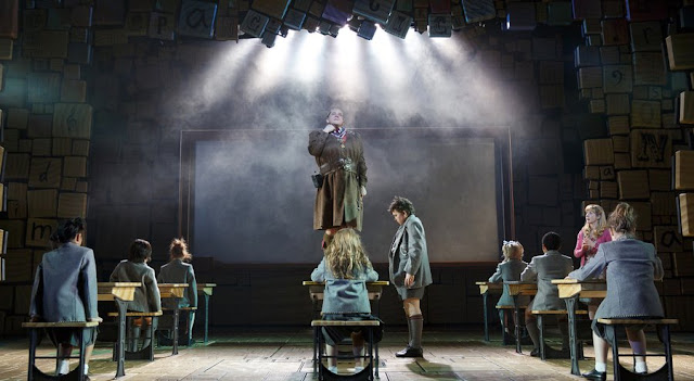 theatre critique Theater your guide to broadway and theater in nyc: ticket sales, theater reviews and listings for broadway shows, off broadway shows, musicals and plays.