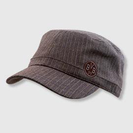 Bvb Cap