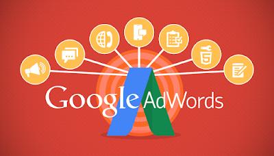 nâng cao chiến dịch google adwords để marketing online hiệu quả hơn