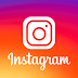 What is Mean by Instagram