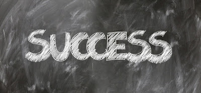 kunci-sukses-iq-tinggi-pengendalian-diri