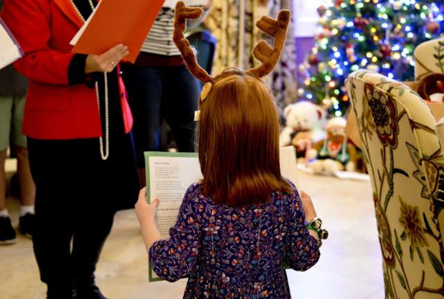 villancicos navideños errores letra