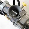 Cara Setting Karburator PE 28 untuk Motor Otodrag