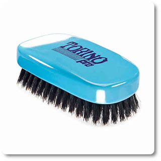 1 Torino Pro Wave Brush #820 By Brush King