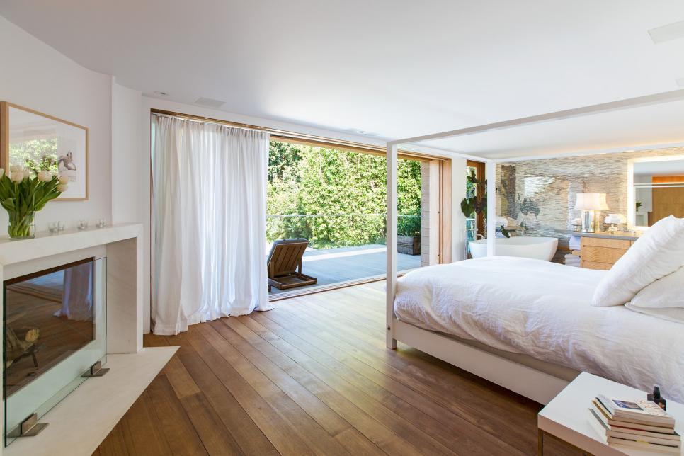 18 Espectaculares Ideas para un Dormitorio Principal