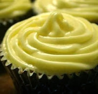 http://makeeasycake.blogspot.com.es/2013/12/lemon-frosting.html