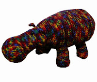 http://www.ravelry.com/patterns/library/sarahs-hippo