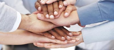 Pengertian Masalah Sosial dan Manfaat Sosiologi dalam Masyarakat_