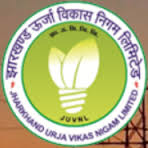 Jharkhand Urja Vikas Nigam Limited (JUVNL) Recruitment 2017: 372 Accounts Officers, Clerks and Others
