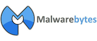Malwarebytes Anti-Malware 2017 Free Software Download