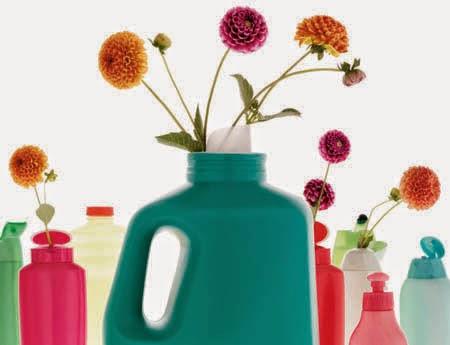 Herberia del corso pulizia naturale della casa luglio - Detersivi naturali fatti in casa ...