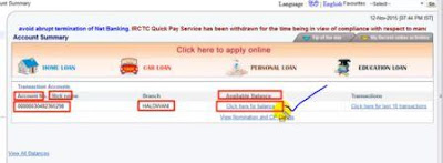sbi net banking online registration, sbi online account opening, sbi net banking login,sbi online balance enquiry, sbi account balance.