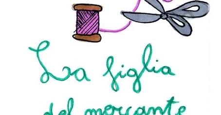 Studiamando liberamente I libri di Margherita La figlia del mercante di seta