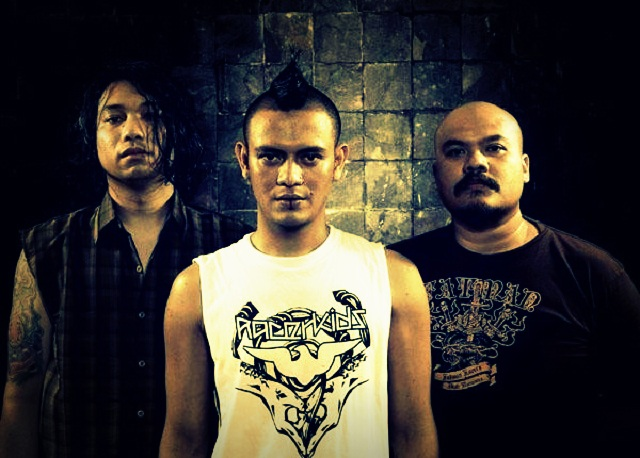band netral