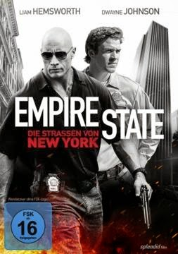 Empire State en Español Latino