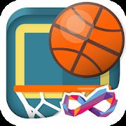 http://frvr.jogosonlinewx.com.br/jogo/basketball-frvr-free-basketball-hoop-shooter/