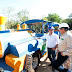 Mauricio Vila supervisa obras de remodelación en Animaya