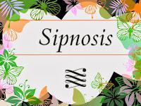 sipnosis