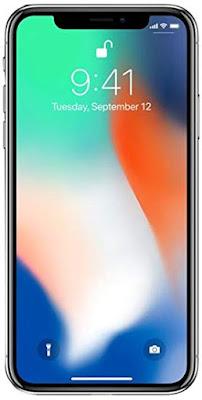 gia-iphone-x-lock