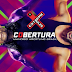"""Cobertura: WWE Extreme Rules 2017 - """"The Destroyer will face The Beast !"""""""
