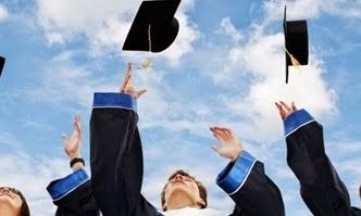 ΕΜΠ: Διεπιστημονικό – Διασχολικό ΠΜΣ «Υπολογιστική Μηχανική»