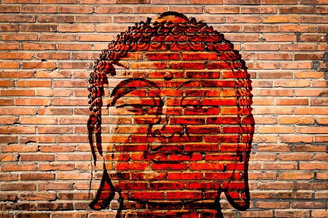 6 reflexiones budistas que jamás olvidarás