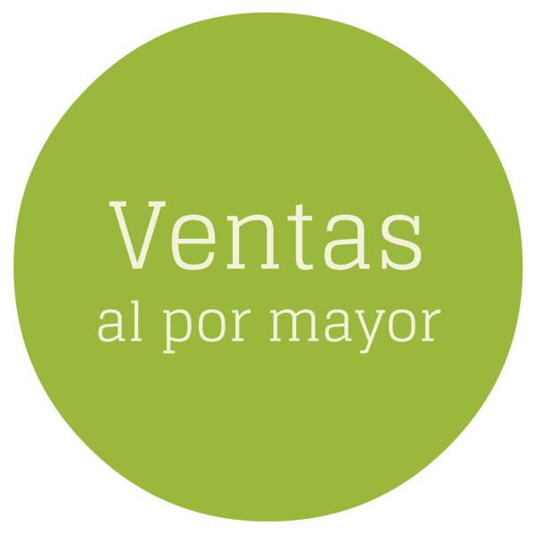 Blog De La Editorial Del Instituto De Cultura Puertorrique 241 A