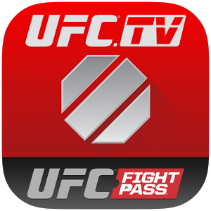 UFC.TV & UFC FIGHT PASS App For Android .2015 - Tutorial ...