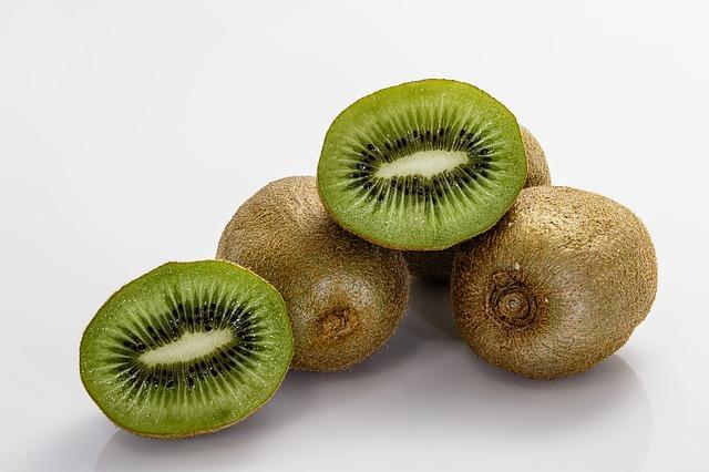 किवी फल की खास विशेषता क्या है