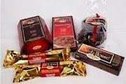 5 chocolates que voce pode comer estando em dieta