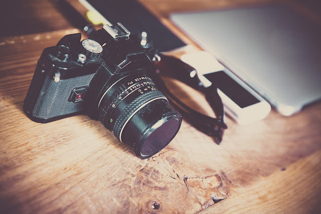 kamera-slr-kamera-pocket