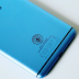 Rumor: Tecno Camon CX Manchester City Limited Edition With Pics & Specs