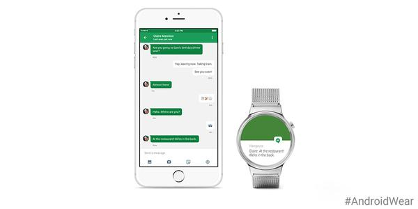Android-wear-for-iphones-asknext