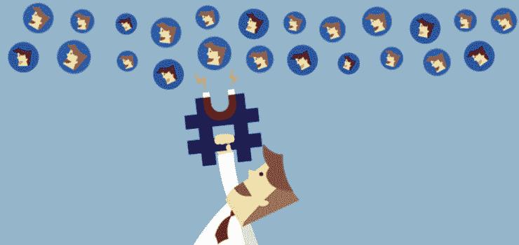 Kekuatan Tweet