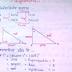 Trigonometry Handwritten Notes in Hindi PDF Download