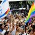 Agenda gay na Terra Santa: Como o movimento LGBT vem ganhando espaço em Israel