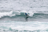 24 Diego Garcia ESP Junior Pro Sopela foto WSL Laurent Masurel