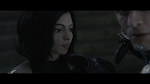 Alita.Battle.Angel.2019.2160p.UHD.BluRay.REMUX.HDR.HEVC.Atmos-EPSiLON-06091.png