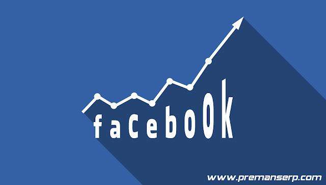 Optimalkan Facebook sebagai Pendulang Trafik Website Anda